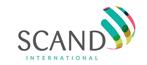 Scand International